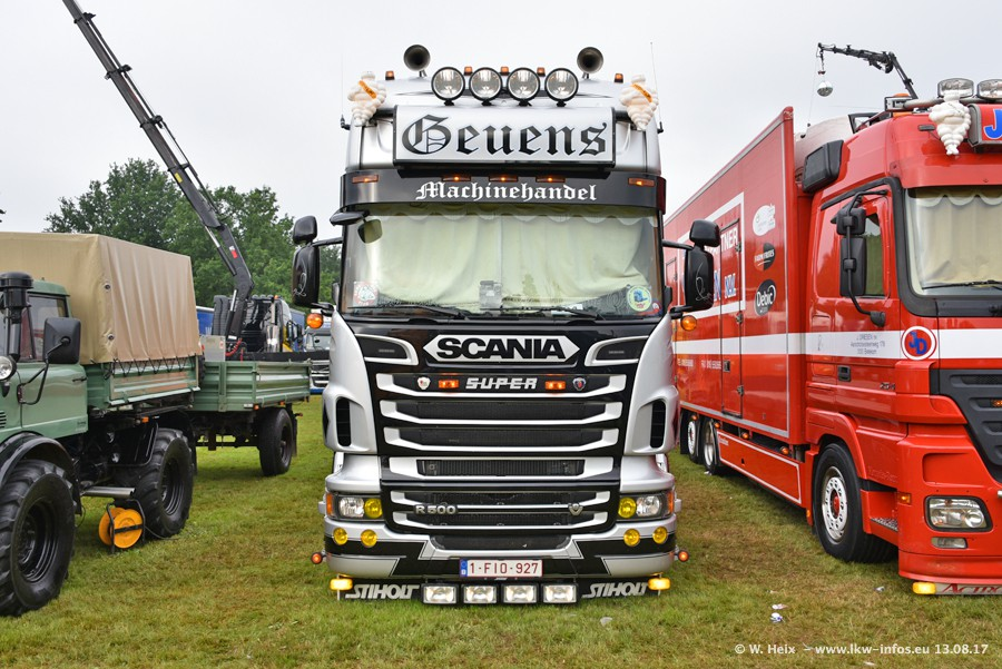 20170812-Truckshow-Bekkevoort-00048.jpg