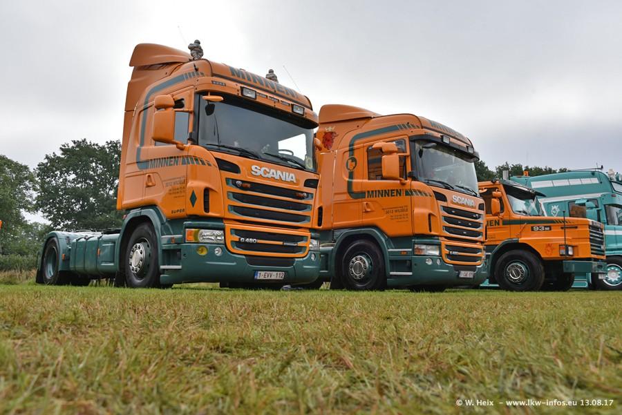 20170812-Truckshow-Bekkevoort-00053.jpg