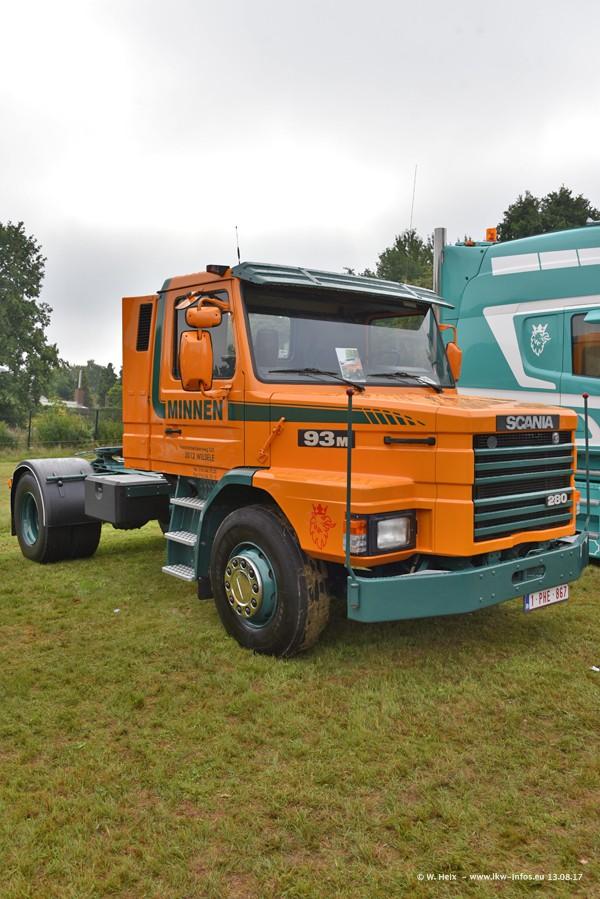 20170812-Truckshow-Bekkevoort-00060.jpg