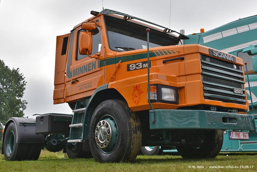 20170812-Truckshow-Bekkevoort-00061.jpg