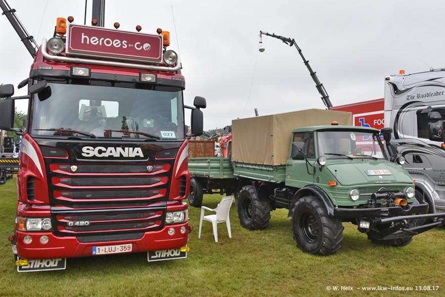 20170812-Truckshow-Bekkevoort-00062.jpg