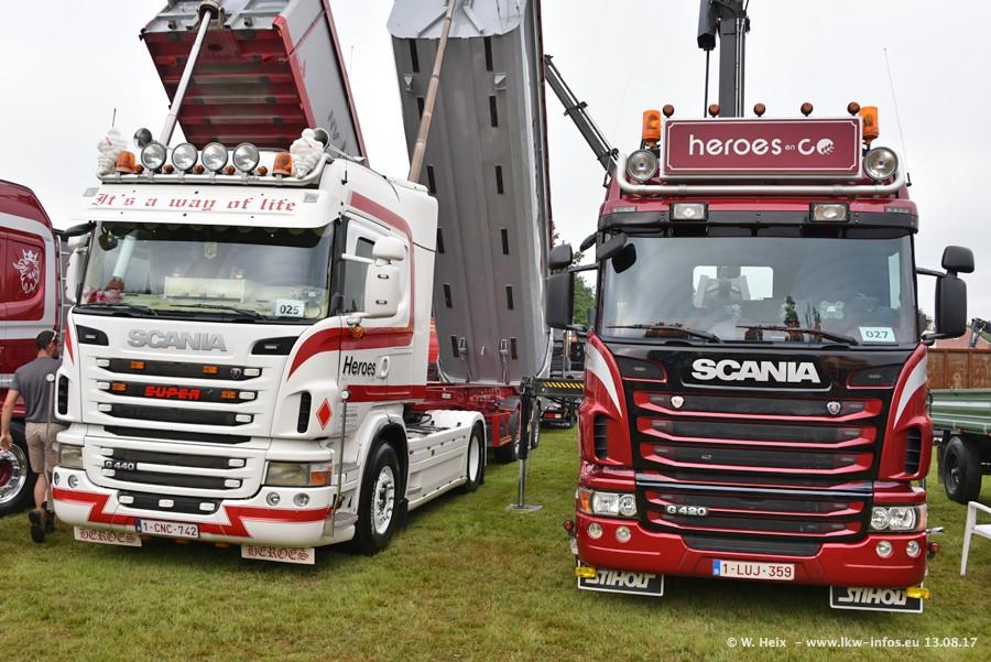 20170812-Truckshow-Bekkevoort-00063.jpg