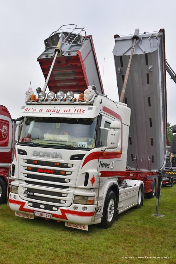 20170812-Truckshow-Bekkevoort-00064.jpg
