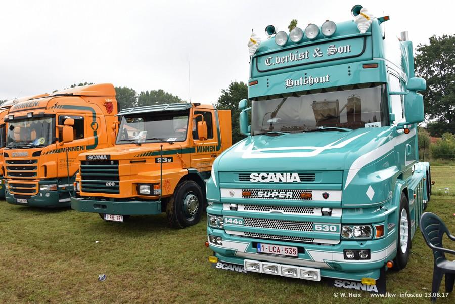 20170812-Truckshow-Bekkevoort-00068.jpg