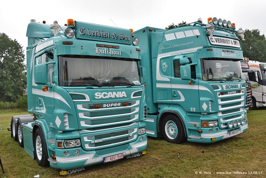 20170812-Truckshow-Bekkevoort-00069.jpg