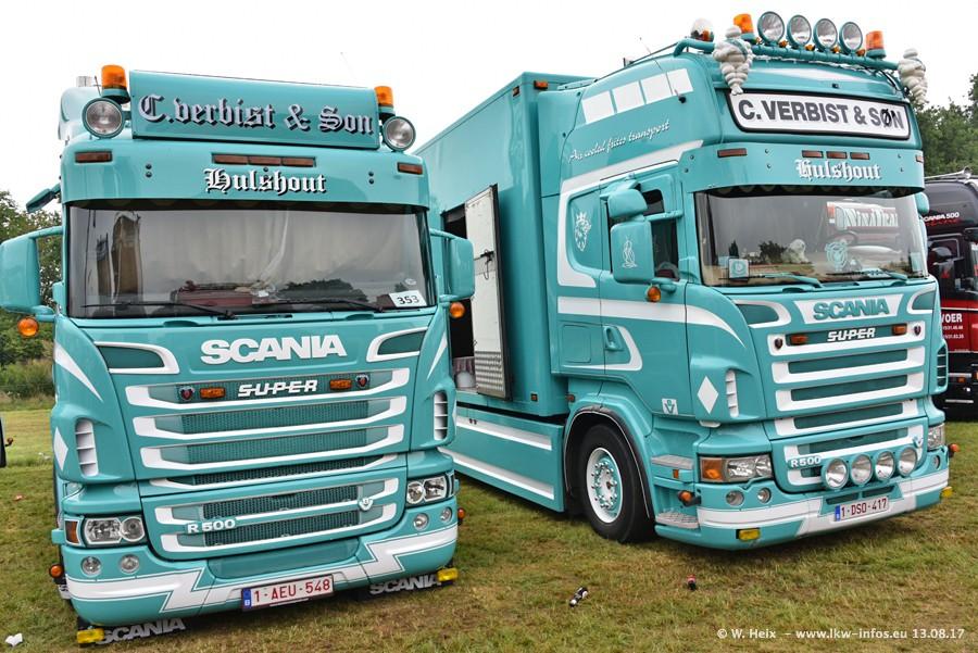 20170812-Truckshow-Bekkevoort-00071.jpg