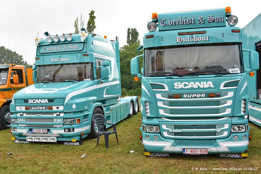 20170812-Truckshow-Bekkevoort-00072.jpg