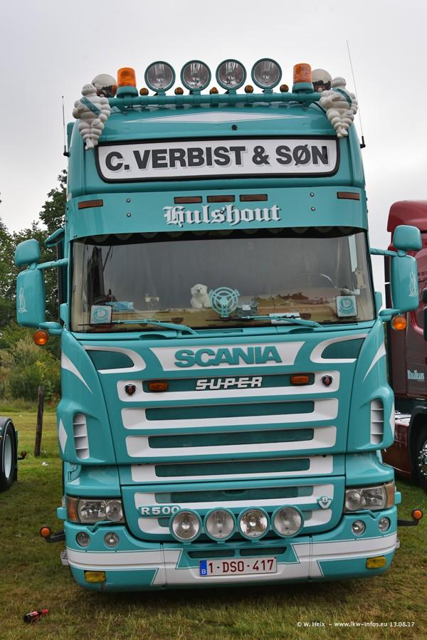 20170812-Truckshow-Bekkevoort-00076.jpg