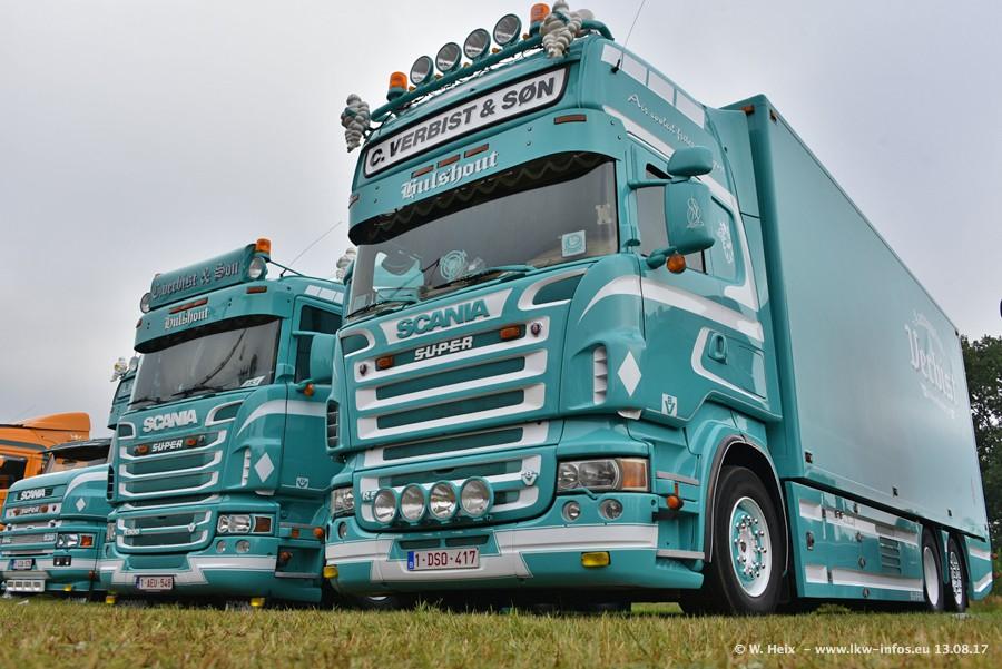 20170812-Truckshow-Bekkevoort-00077.jpg