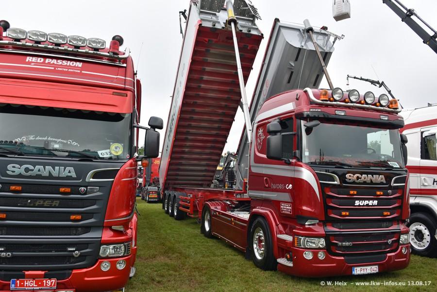 20170812-Truckshow-Bekkevoort-00079.jpg