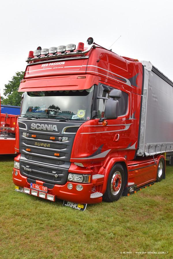 20170812-Truckshow-Bekkevoort-00083.jpg