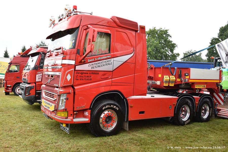 20170812-Truckshow-Bekkevoort-00086.jpg