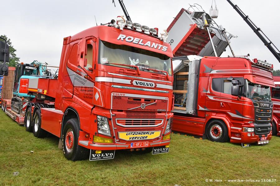 20170812-Truckshow-Bekkevoort-00089.jpg
