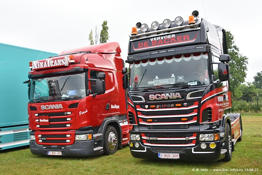 20170812-Truckshow-Bekkevoort-00094.jpg