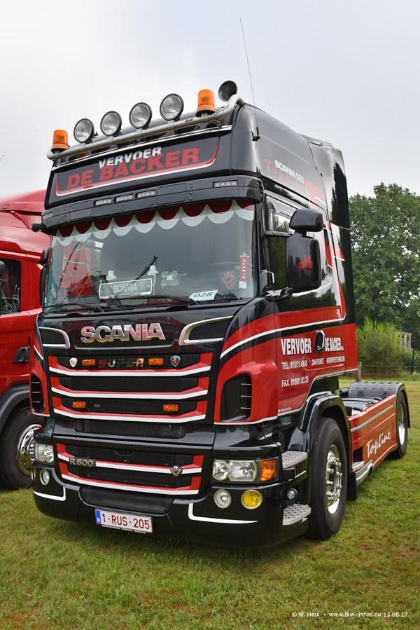 20170812-Truckshow-Bekkevoort-00095.jpg