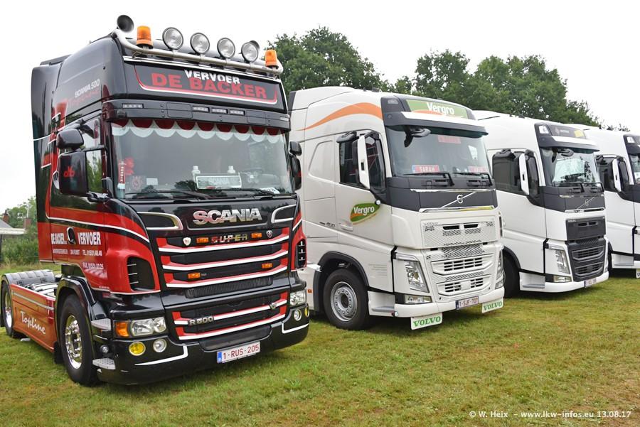 20170812-Truckshow-Bekkevoort-00097.jpg