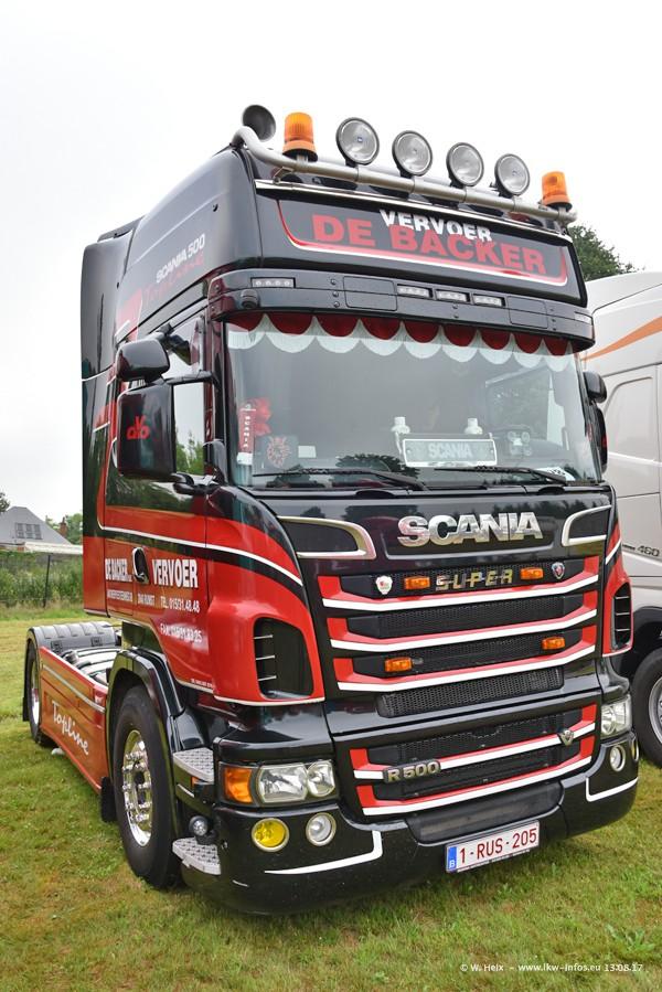 20170812-Truckshow-Bekkevoort-00098.jpg