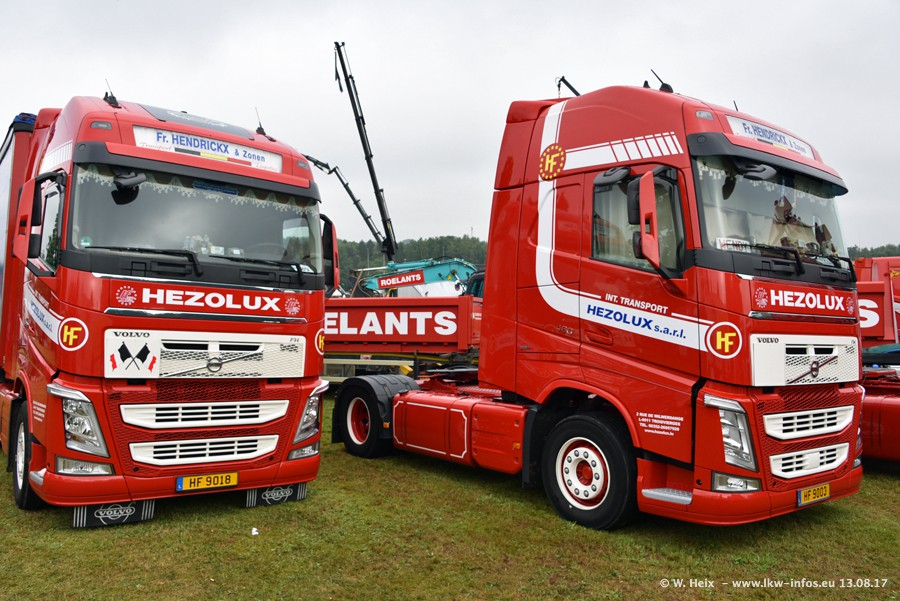 20170812-Truckshow-Bekkevoort-00106.jpg