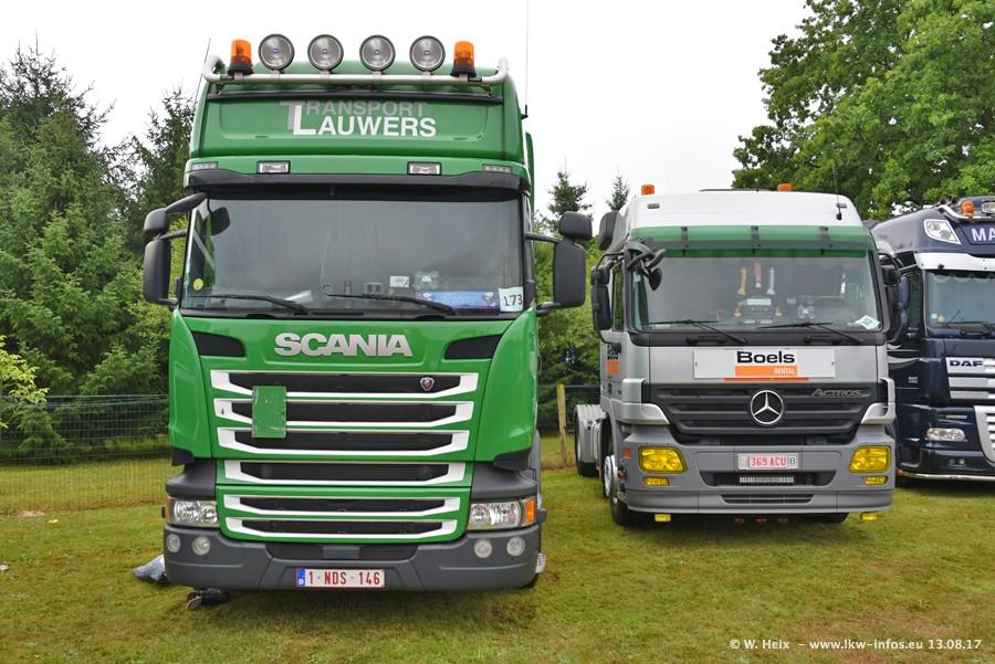 20170812-Truckshow-Bekkevoort-00112.jpg