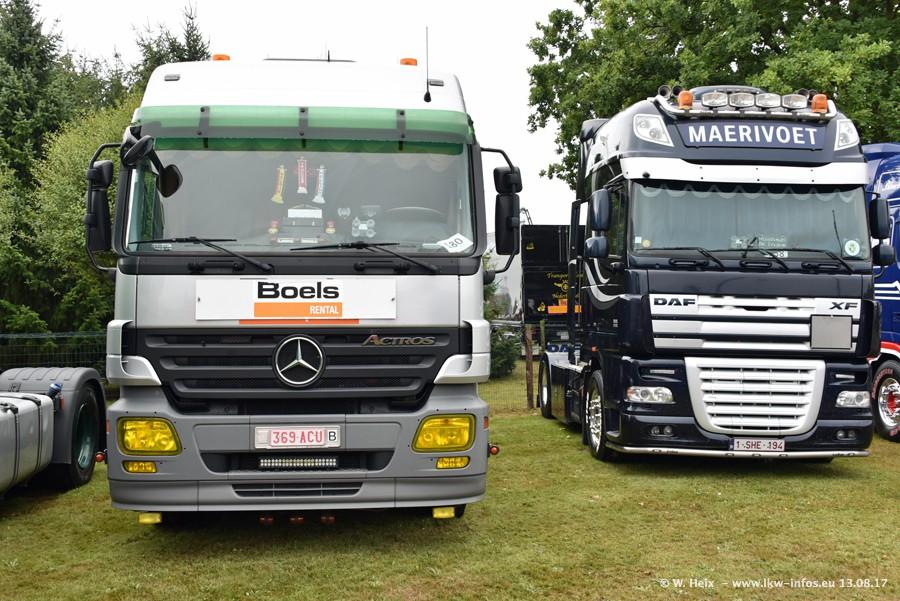 20170812-Truckshow-Bekkevoort-00114.jpg