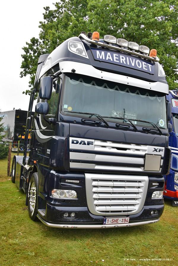 20170812-Truckshow-Bekkevoort-00116.jpg