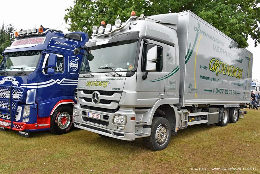 20170812-Truckshow-Bekkevoort-00121.jpg