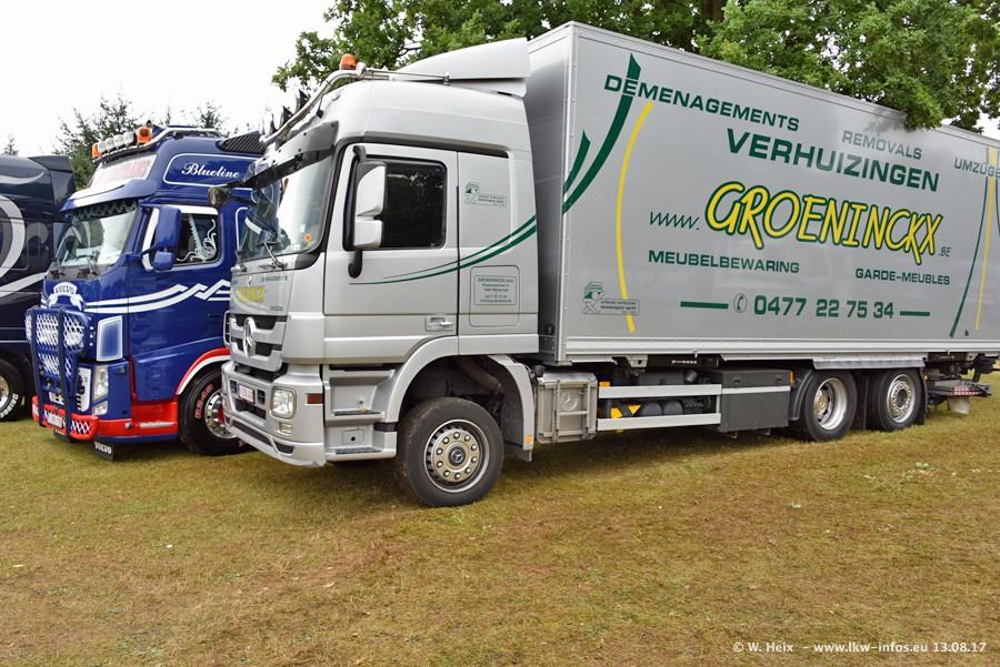 20170812-Truckshow-Bekkevoort-00122.jpg