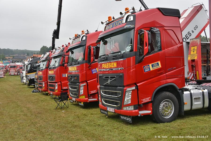 20170812-Truckshow-Bekkevoort-00123.jpg