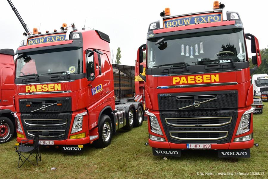 20170812-Truckshow-Bekkevoort-00125.jpg