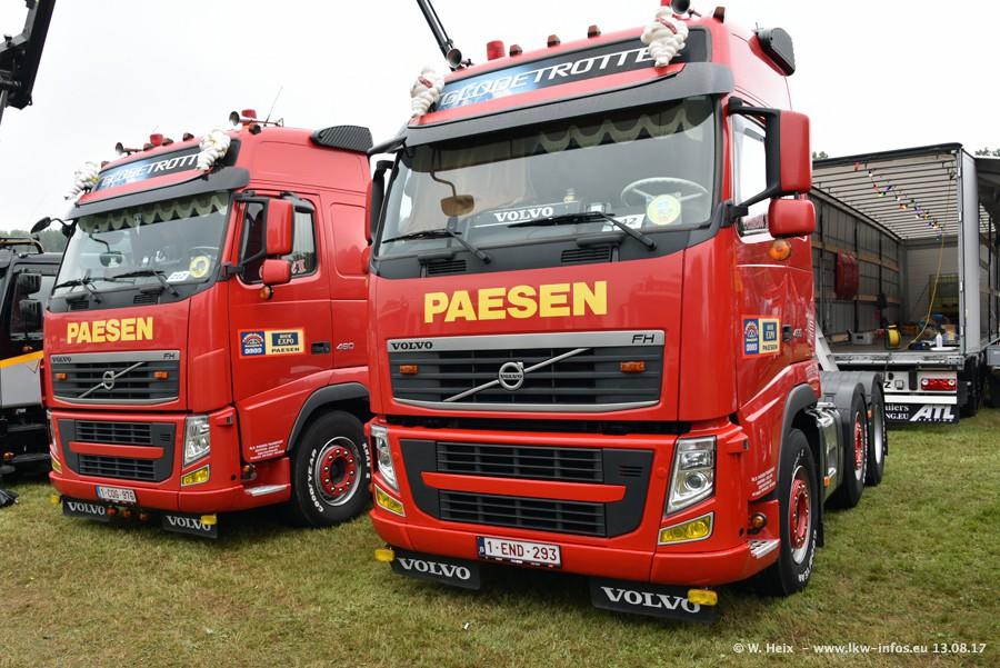 20170812-Truckshow-Bekkevoort-00127.jpg