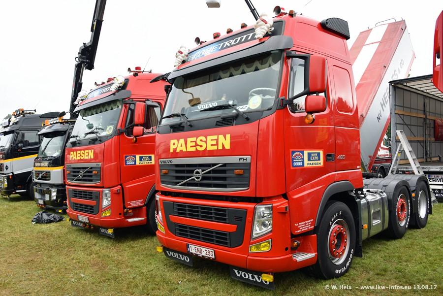 20170812-Truckshow-Bekkevoort-00128.jpg