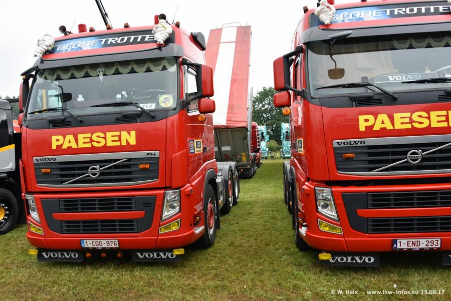 20170812-Truckshow-Bekkevoort-00130.jpg