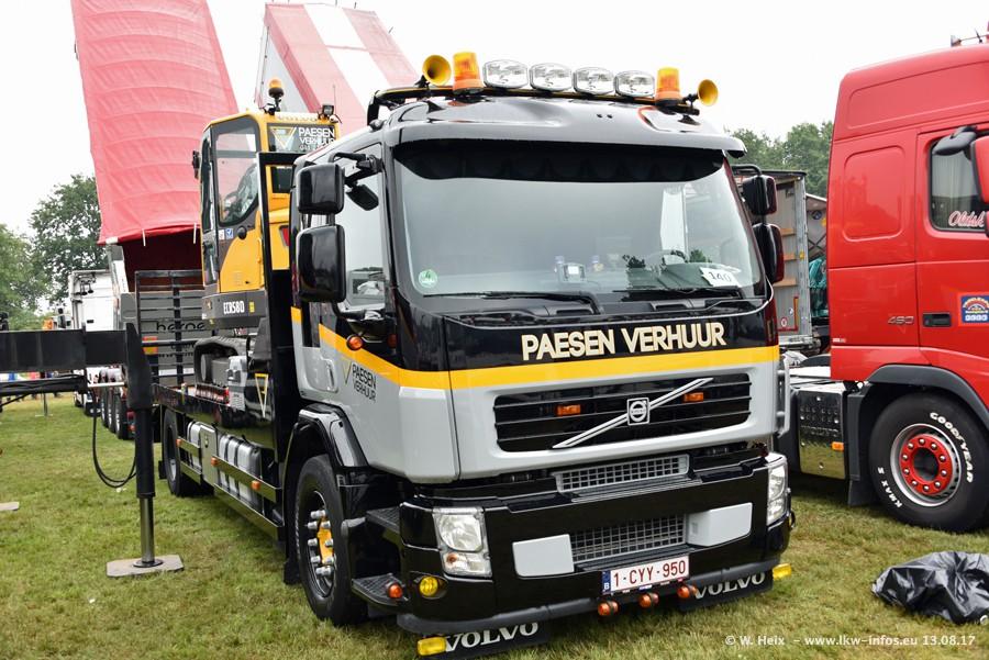 20170812-Truckshow-Bekkevoort-00135.jpg