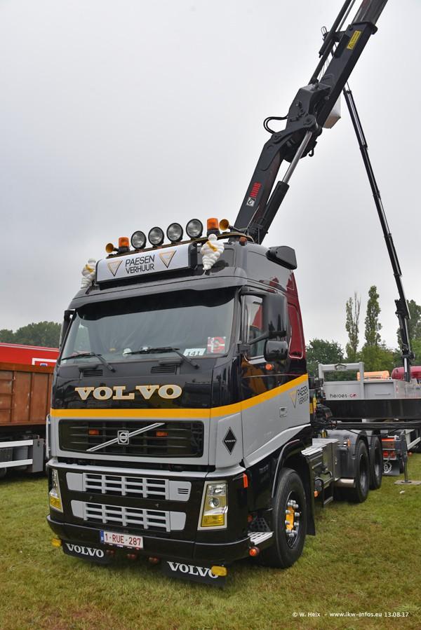 20170812-Truckshow-Bekkevoort-00137.jpg