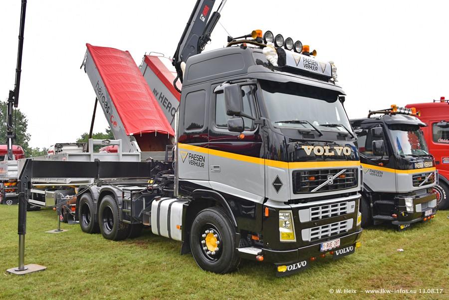 20170812-Truckshow-Bekkevoort-00139.jpg