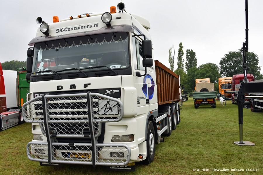 20170812-Truckshow-Bekkevoort-00140.jpg
