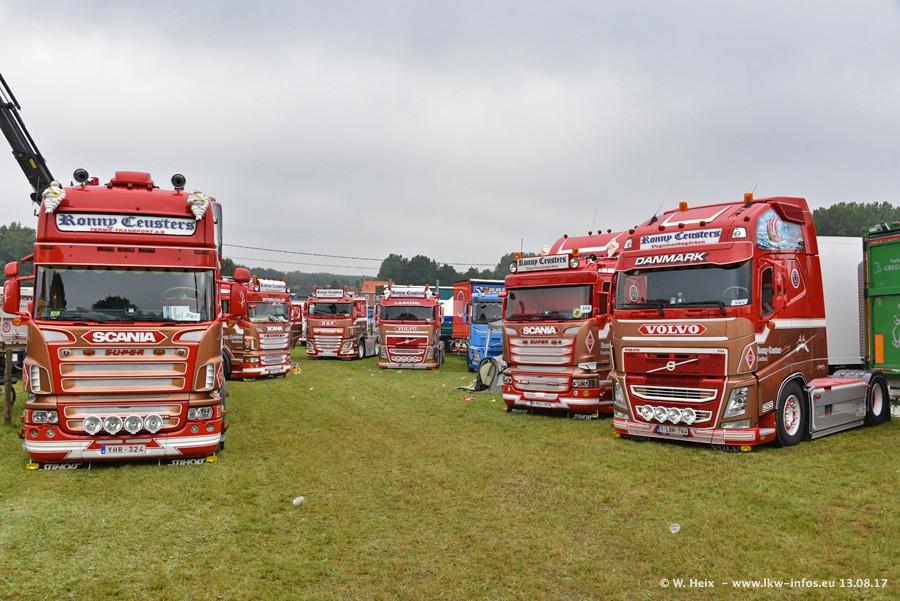 20170812-Truckshow-Bekkevoort-00141.jpg
