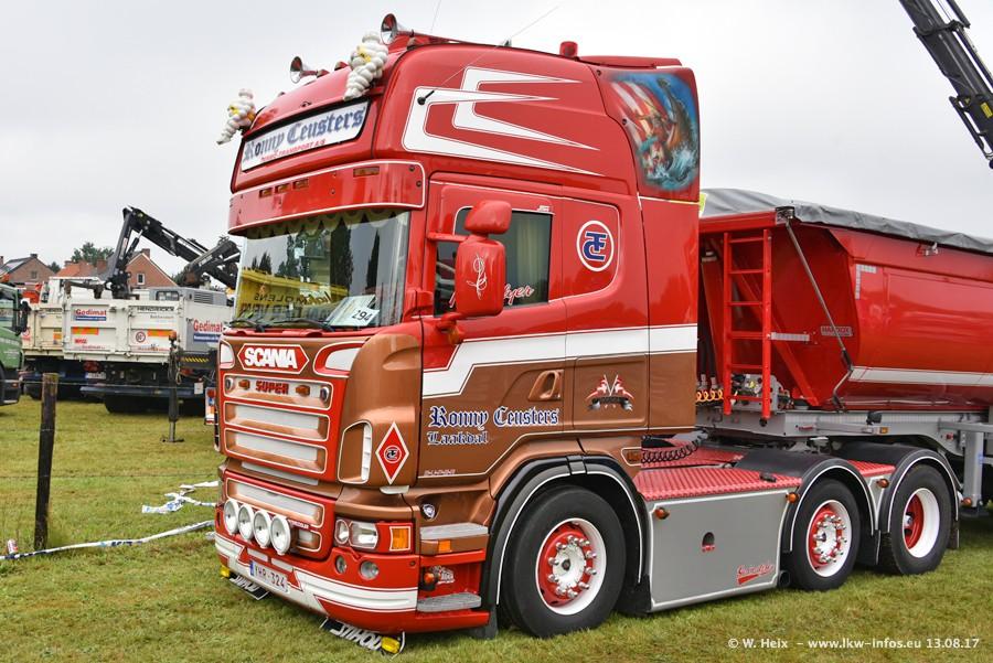20170812-Truckshow-Bekkevoort-00143.jpg