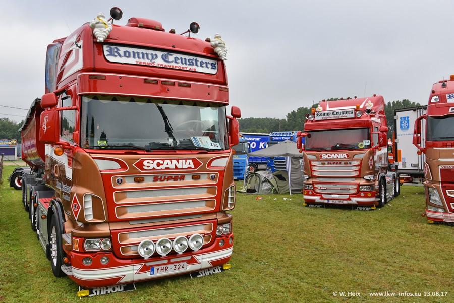 20170812-Truckshow-Bekkevoort-00149.jpg