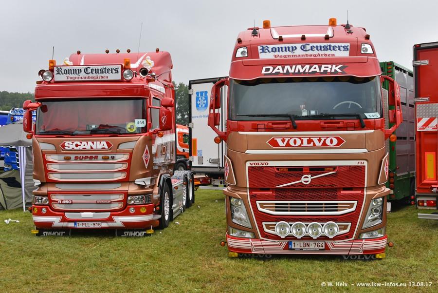 20170812-Truckshow-Bekkevoort-00151.jpg
