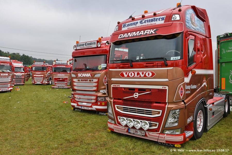 20170812-Truckshow-Bekkevoort-00153.jpg