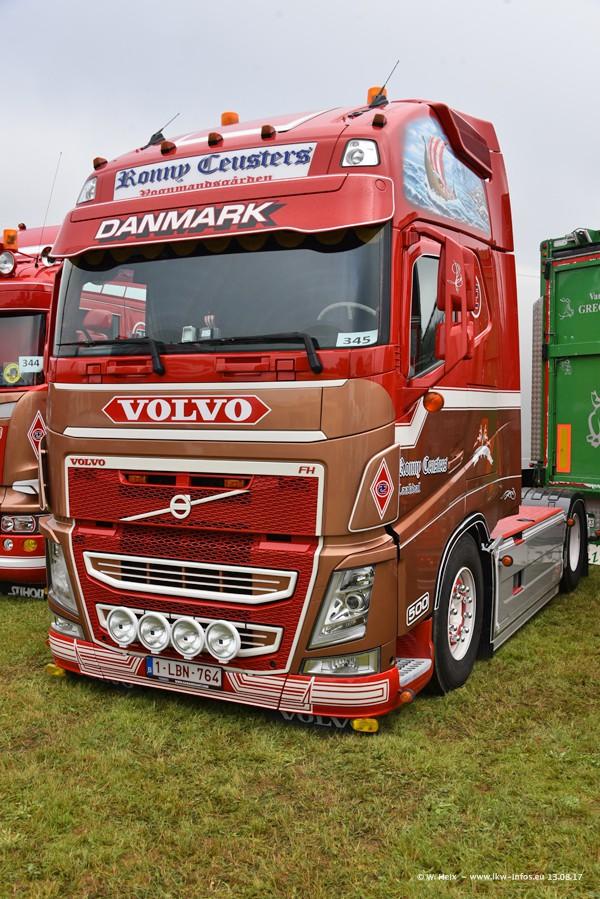20170812-Truckshow-Bekkevoort-00154.jpg