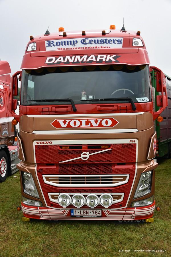 20170812-Truckshow-Bekkevoort-00158.jpg