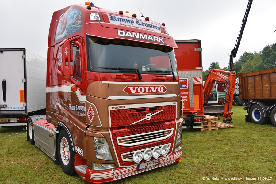 20170812-Truckshow-Bekkevoort-00159.jpg