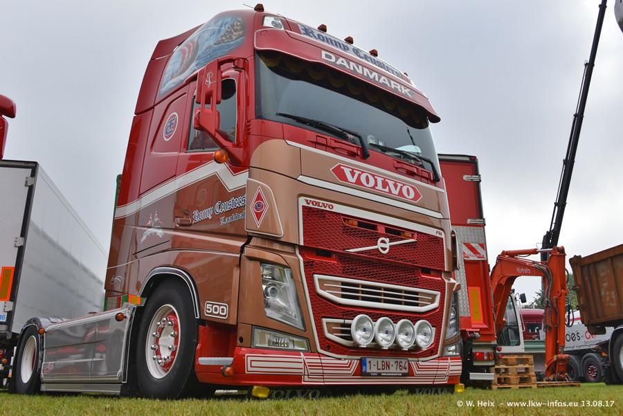 20170812-Truckshow-Bekkevoort-00161.jpg
