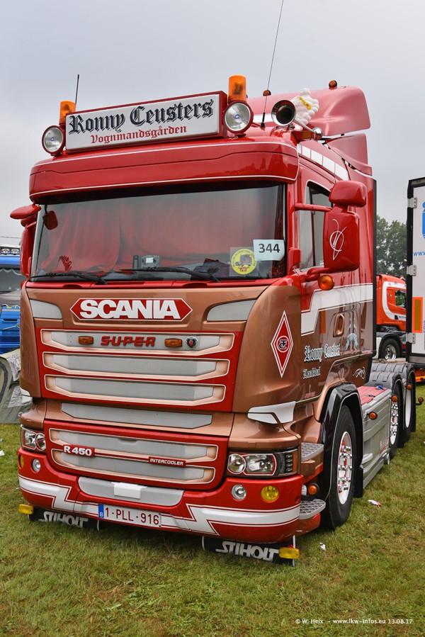 20170812-Truckshow-Bekkevoort-00164.jpg