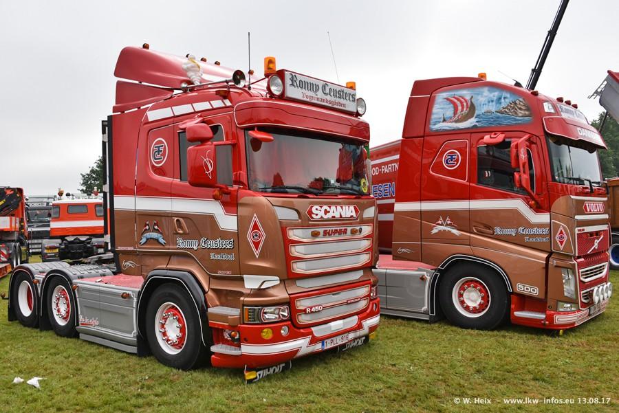 20170812-Truckshow-Bekkevoort-00167.jpg