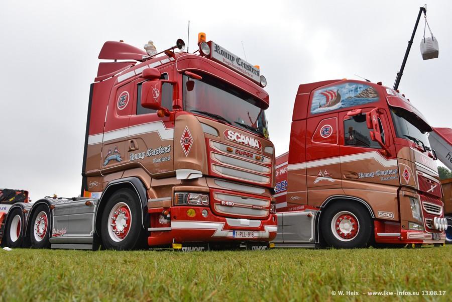 20170812-Truckshow-Bekkevoort-00169.jpg
