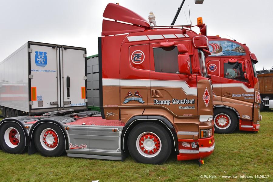 20170812-Truckshow-Bekkevoort-00171.jpg