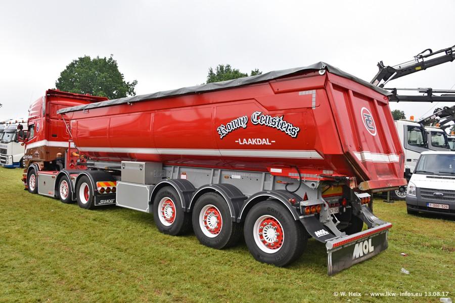 20170812-Truckshow-Bekkevoort-00175.jpg